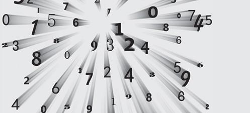 warp-numbers