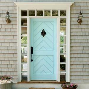 01-front-door