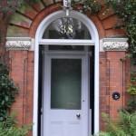 traditional-front-doors