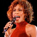 whitney-houston-sick-of-showbiz