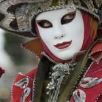 Venice-Carnival-Italy_Carnival-masks_5569