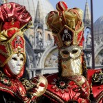 cathedral-masks_1574095i