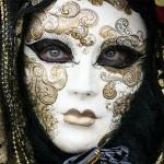 venice_mask_n1_sm1